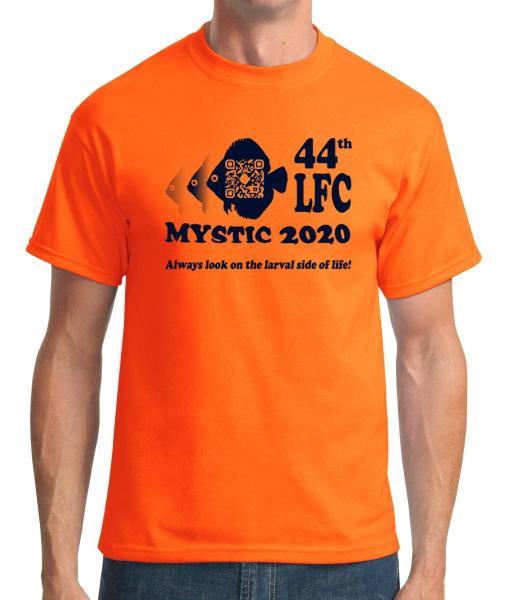 T-Shirt virtual sample
