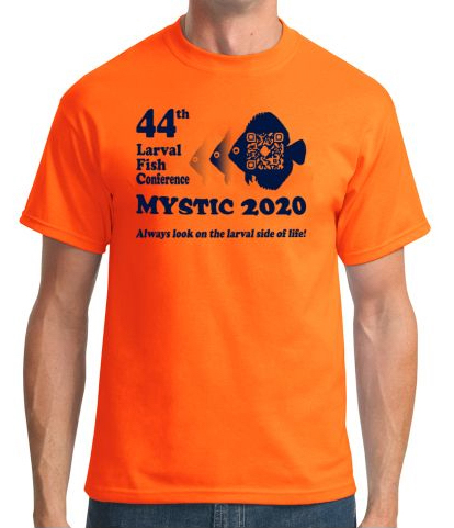 T-Shirt virtual sample2