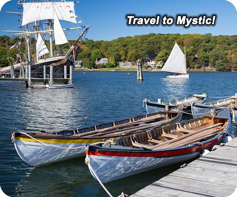 Travel-to-Mystic-slider-pics5