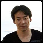 Akinori-Takasuka