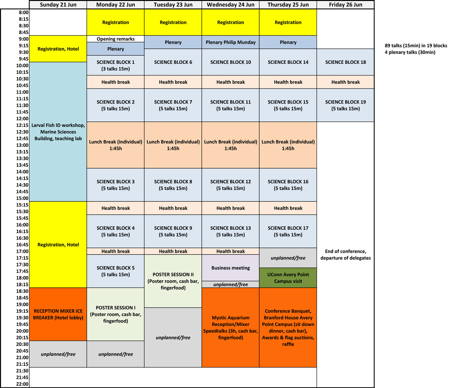 Conference schedule overview_v2