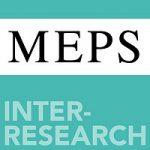 Meps-logo