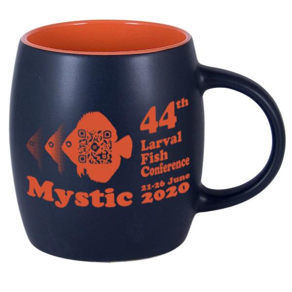 Mock-up LFC mug