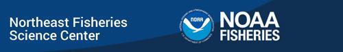 noaa-logo_sm