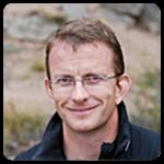 Peter-Buston