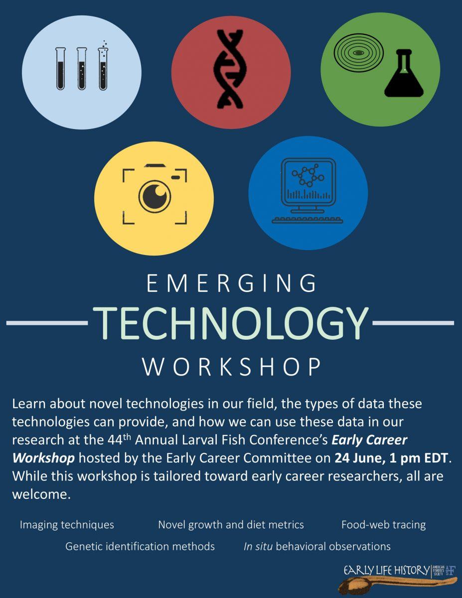 Emerging-Technologies-Poster