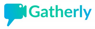 gatherly